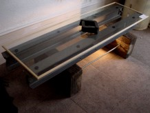10-FURNITURE-DESIGN-AND-FABRICATION-horizontal