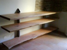 13-FURNITURE-DESIGN-AND-FABRICATION-horizontal