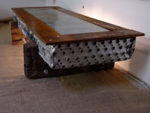 8-FURNITURE-DESIGN-AND-FABRICATION-horizontal