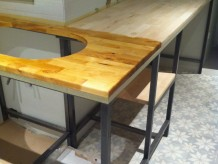 kitchen-fabrication-01