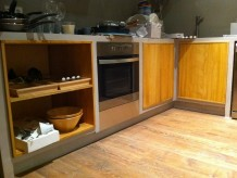 kitchen-fabrication-03
