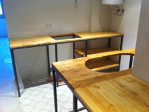 kitchen-fabrication-05