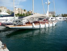 1-YACHT-RESTORATION-AND-REFIT-horizontal